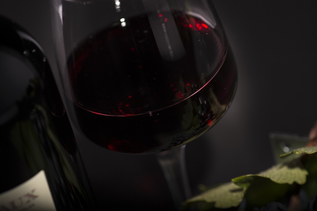 Bordeaux Rouge AOC - CHATEAU PONTET BEL AIR - Tradition